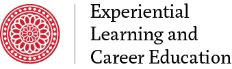 Experiential Learning and Career Education