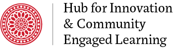 Hub for Innovation and Community Engaged Learning