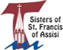 Sisters of St. Francis of Assisi