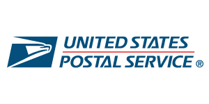Stritch announces educational partnership with U.S. Postal Service
