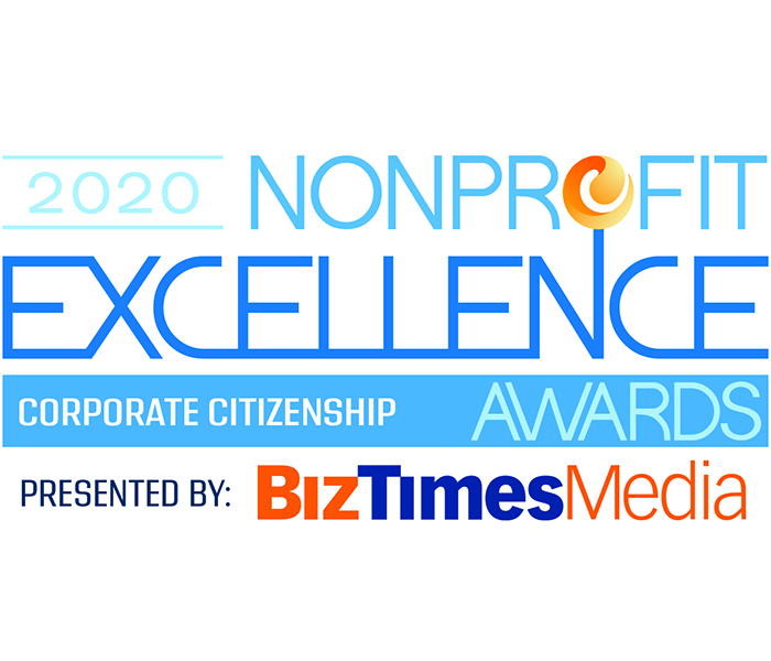 Nonprofit Excellence Awards